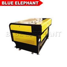 Mini máquina de gravação a laser, máquina de corte a laser de gravação 6090