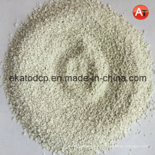 Phosphate de calcium 18%