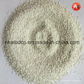 Фосфат кальция 18%