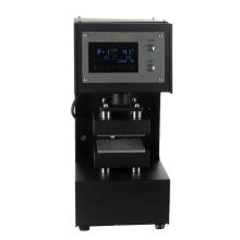 Premium Qualität 12x12cm Automatische elektrische Rosin Hitze Presse
