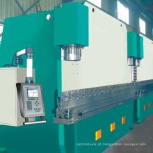 Máquina de corte CNC, máquina de corte