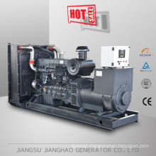 375kva diesel generator made in china for sale with SDEC engine