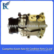 oe#4124547 6pk for ford mondeo ac compressor 2.5 china factory