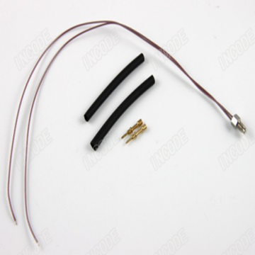DOMINO A Series Máy in THERMISTOR KIT