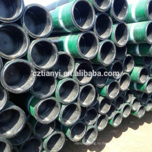 Китай производитель оптовая api 5 ct обсадные трубы