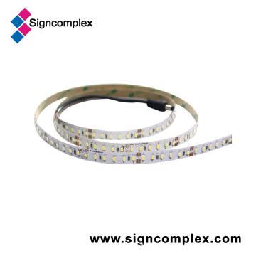 High Light Output Flexible LED Strip