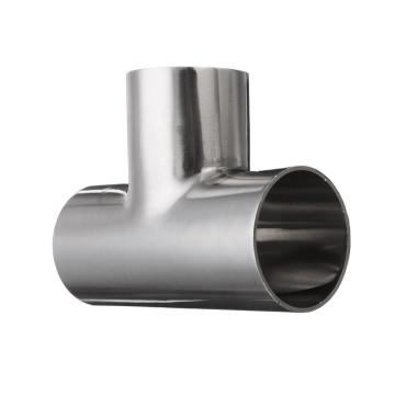 Kundenspezifische Metallschweißblechteile laserschneidende Schweißteile rohrgeschweißt