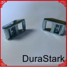 Metal Buckles & Pressing Buckles & Fashion Buckles (DR-Z0205)