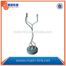 Street Surface Cleaner For Market