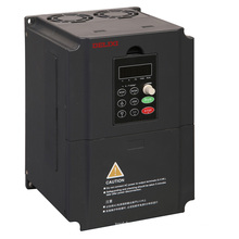 E102 AVR Fonction Vector Control AC Drive (0.75KW)