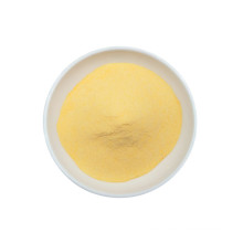 factory suppy high quality 100% natural mango fruit freeze-dried powder