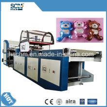 Máquina para fabricar globos para bodas / Máquina para fabricar globos para parques de atracciones