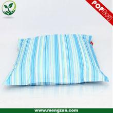 Mengzan original clásico lujo beanbag juego silla / silla de playa para adultos