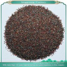 Abrasives Garnet 30/60 Mesh Garnet Sand with High Quality