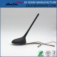 antena aérea del coche del fabricante DAB AM FM SMB ISO