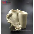 2018 Großhandel 3D Druck Puppe Spielzeug Prototyp Modellhersteller