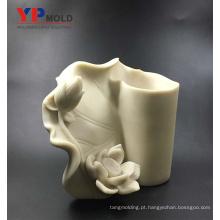 serviços de impressão 3d personalizados modelo da jóia pelo nylon