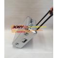 Best Price Custom Empty Large Professional Tool Case