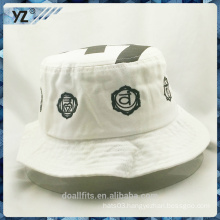 new customied design and cheap price good quality made in china