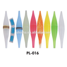 wholesales plastic hookah ice tips