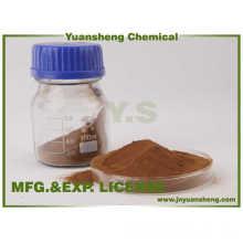 Керам связующего-Лигносульфоната натрия (СФ-1) от химического Yuansheng