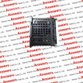 Kontrol 1756-PA75RLogix Power Supply Redundan