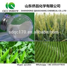 Herbicde/Agrochemical Dicamba 98%TC 48%SL 70%WDG CAS No.: 1918-00-9