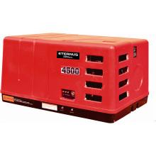 Generador confiable de la gasolina de Astra (BH3800EiS)