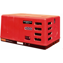 Reliable Astra Gasoline Generator (BH3800EiS)