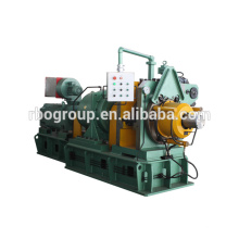 350 Continuous Rotary Extrusion Line for Copper Busbar