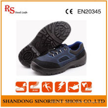 Anti Abrasion Safety Shoes for Women RS821