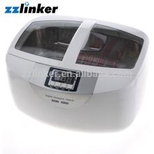 LK-D32 Hot Dental Ultrasonic Cleaner China Price