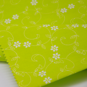 "cheap T/C 65/35 133X72 63"" fabric"