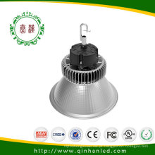 Diodo emissor de luz alto industrial Luminare da baía 100W