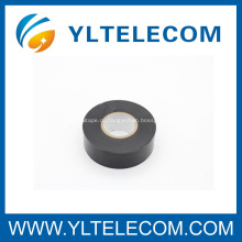Виниловая Электроизоляционная лента 88T скотч лента 3M