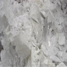Manufacture Direct Used in Magnesium Chloride 99%Min