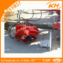 kaihao DDZH-500 Hydraulic Elevator