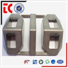 Personalizar el dispositivo de aluminio disipador de calor de fundición a presión