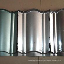 GI sheet Galvanized Corrugated Roofing Sheet/Roofing Iron sheet