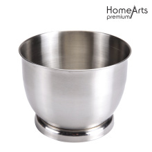 Stainless Steel Ice Bucket&Wine Cooler