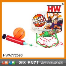 Hot sale multi-design W/pump basketball frames