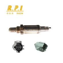 Lambdasonde 56041 212AF Sauerstoffsensor für JEEP