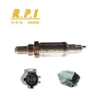 Sensor lambda 56041107 / 56041212AF / 56041 699AA / 56041004 / 4606950AB Sensor de oxígeno para DODGE