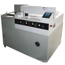XC-6 Photo Album Making machine