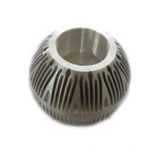 Die Casting Heat Sink for Lighting for Auto
