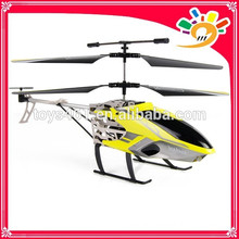 W908-8 3.5ch infrared rc helicopter without gyro rc toys