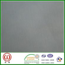 100% Polyester Garne Plain Weave Woven Hard Interlining
