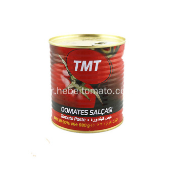 830g sauce tomate tomate italienne meilleur