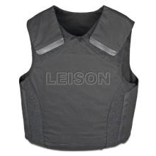 Bulletproof / Ballistic Vest with Nij and SGS Standard FDY-R57