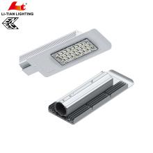Wholesale price 30w/40w/50w/60w/80w/90w/120w/150w led street light different watts ENEC, CE ,ROHS 80 watt led street light head